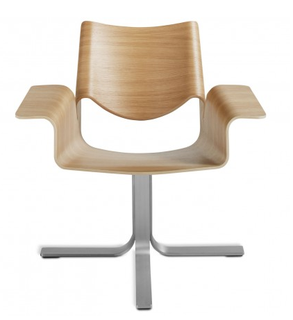 buttercup-chair-bent-plywood-chair