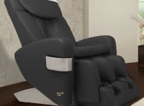 dynamic-massage-chairs-bellevue-edition-zero-gravity-massage-chair