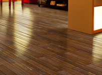 islander-flooring-4_-engineered-bamboo-hardwood-flooring-in-carbonized