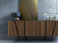 modloft-mott-sideboard
