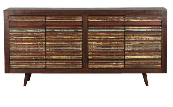 reclaimed-wood-sideboard