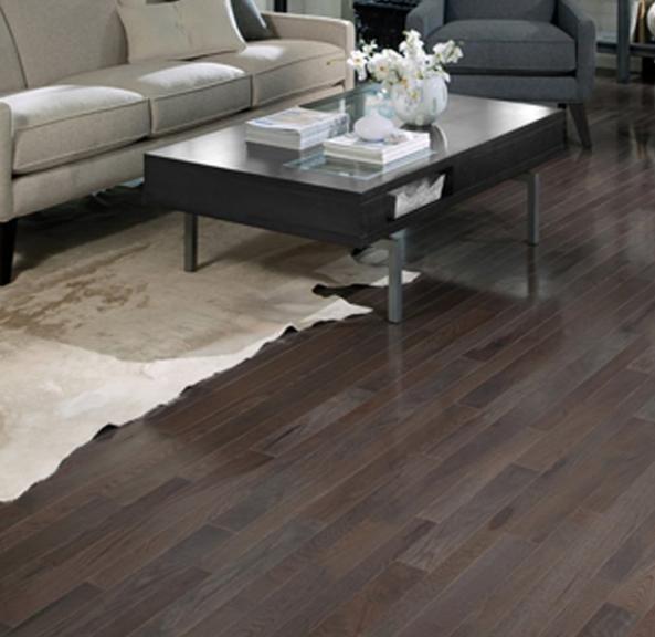 hardwood-flooring-white-oak