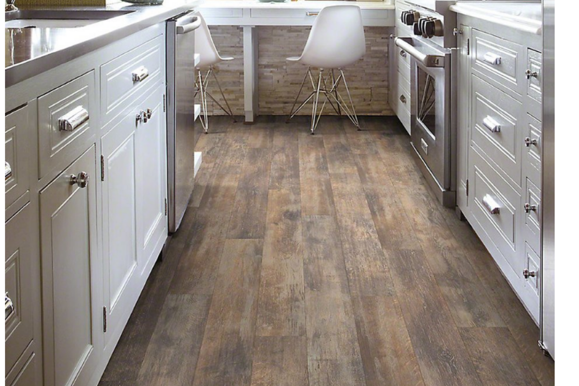 Guide To Choosing The Best Flooring For Your Home Cute