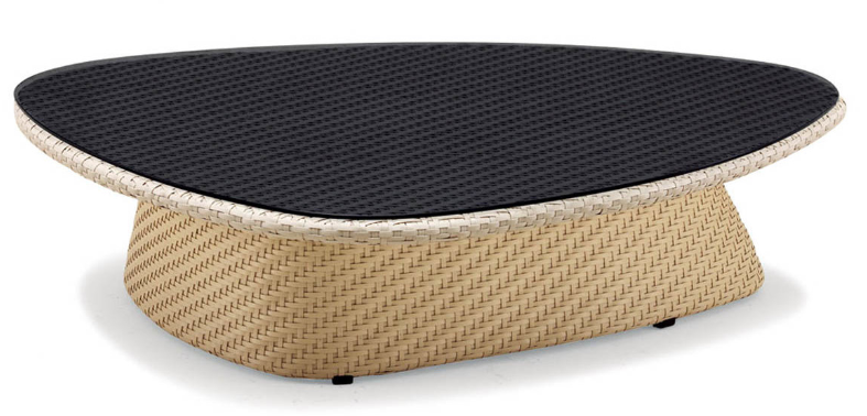 100-essentials-circle-coffee-table
