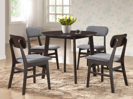 5-piece-naomi-dining-set