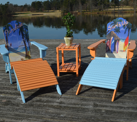 bay-isle-home-wedelia-2-piece-adirondack-chair-set