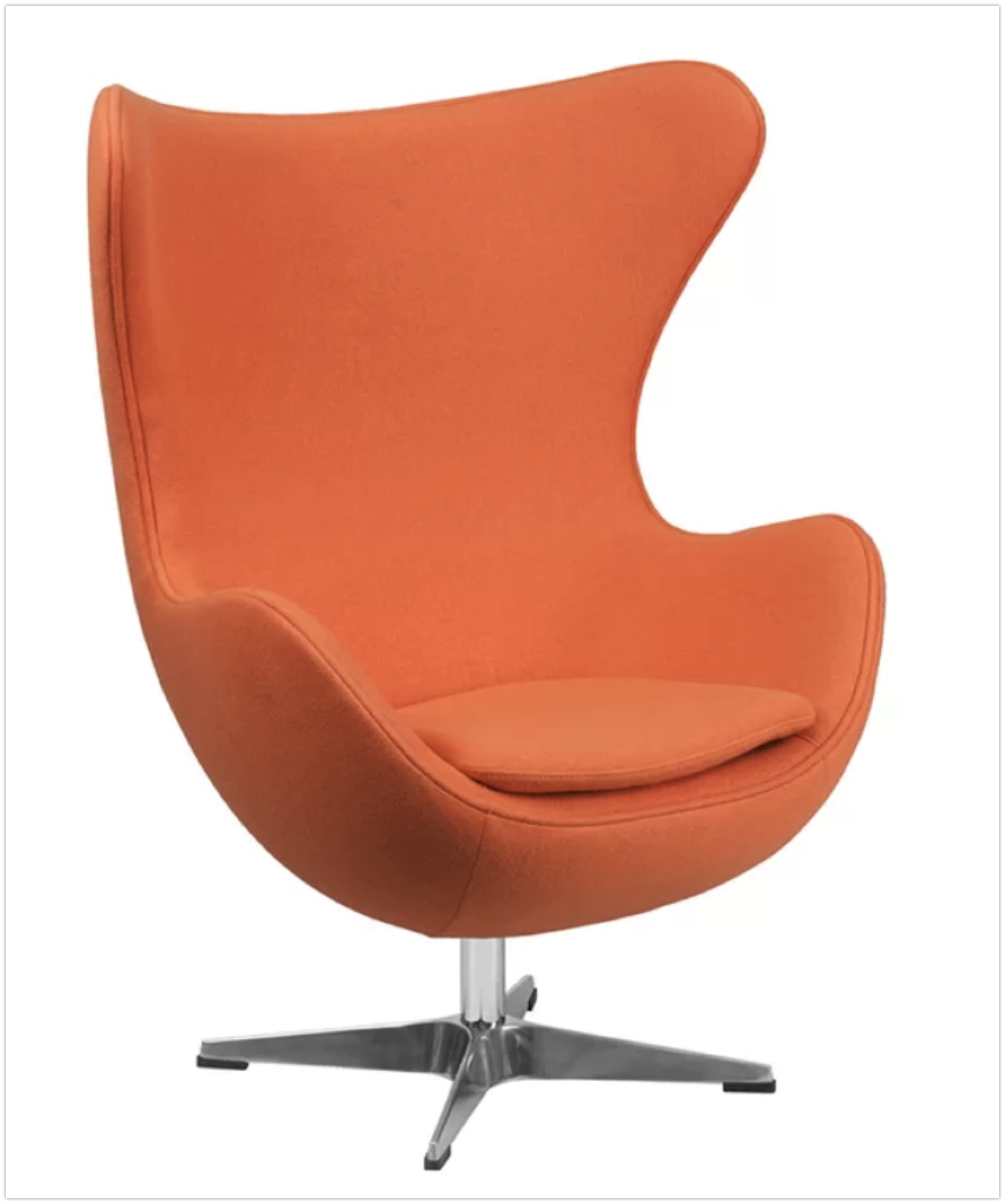 brayden-studio-siegle-lounge-chair