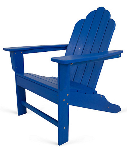 brewster-adirondack-royal-blue