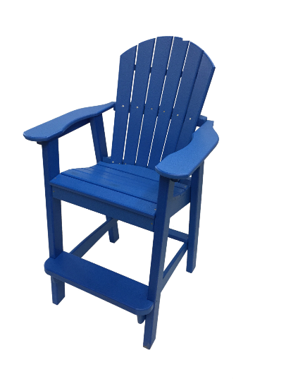 buyers-choice-phat-tommy-balcony-adirondack-chair-set