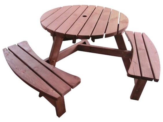 carolyn-picnic-table
