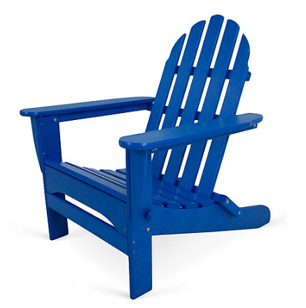 classic-folding-adirondack-pacific-blue