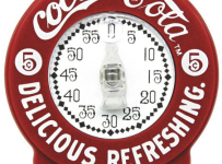 coca-cola-mechanical-1-hour-kitchen-timer