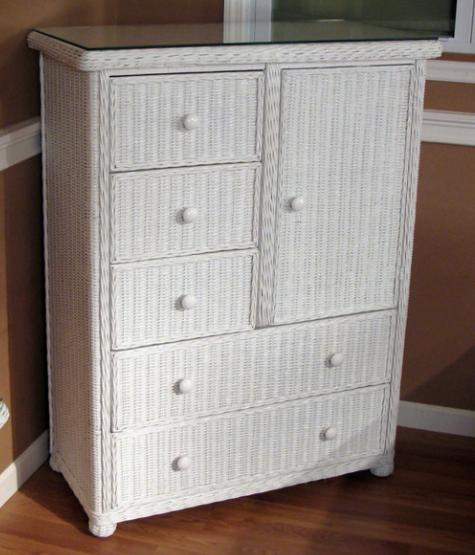 colton-5-drawer-chest