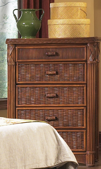 elanamar-designs-barbados-5-drawer-chest