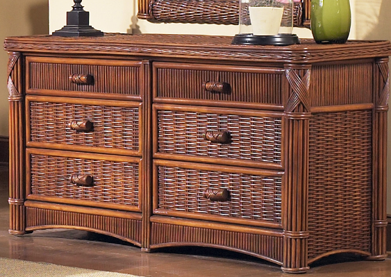elanamar-designs-barbados-6-drawer-dresser