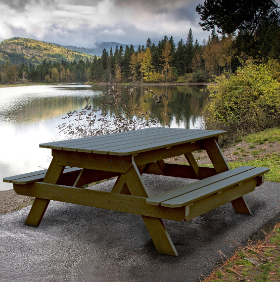 highwood-usa-liberty-picnic-table