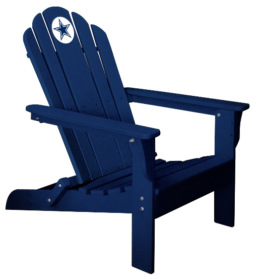 imperial-nfl-adirondack-chair