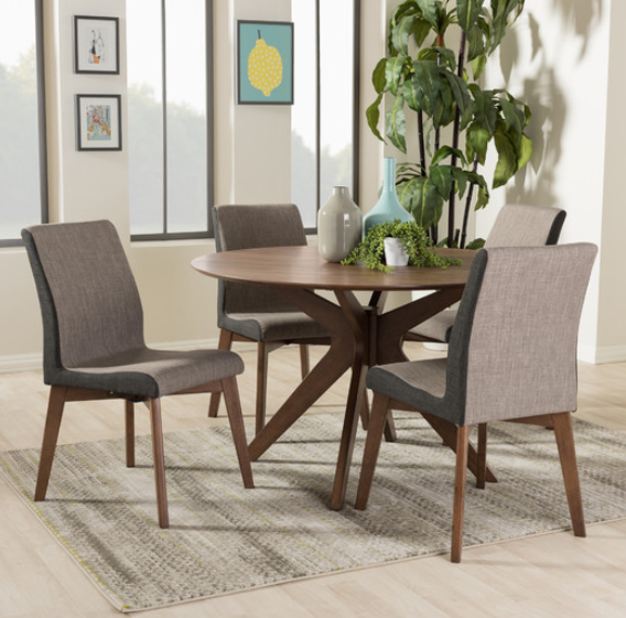 kimberly-mid-century-modern-wood-round-5-piece-dining-set
