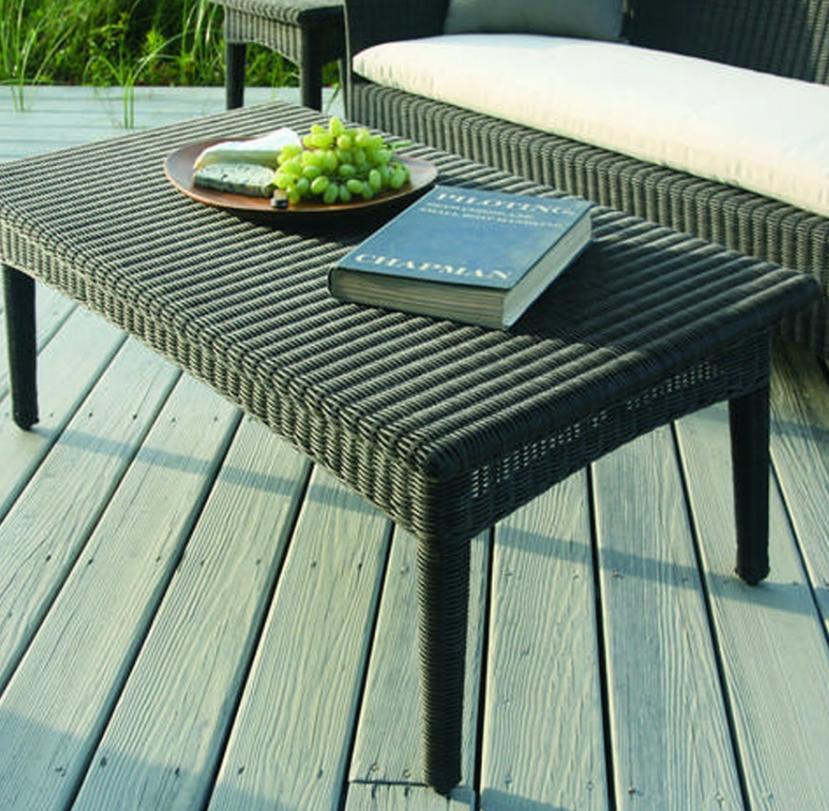 kingsley-bate-culebra-rectangular-coffee-table