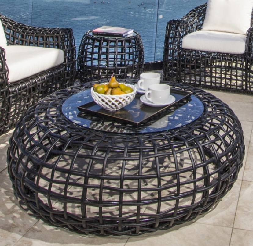 kingsley-bate-miami-wicker-coffee-table-with-glass