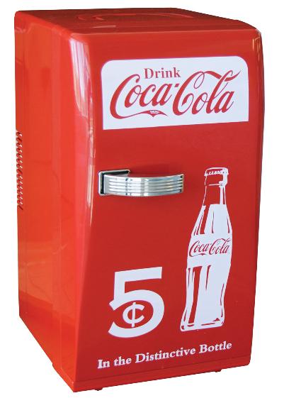 koolatron-coca-cola-12-can-retro-compact-refrigerator