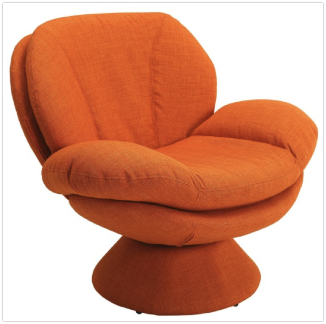 mac-motion-swivel-leisure-comfort-chair