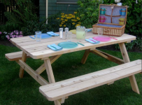 outdoor-living-today-cedar-picnic-table