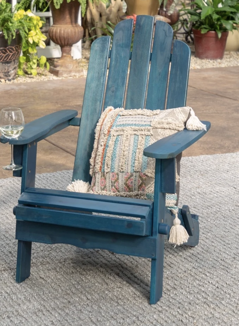 surfside-acacia-folding-adirondack-chair