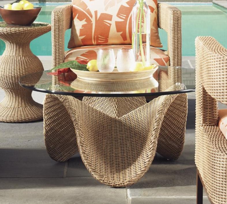 tommy-bahama-outdoor-aviano-coffee-table