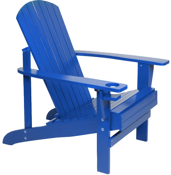 trademark-innovations-fir-wood-adirondack-chair