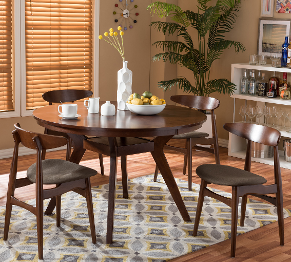 wholesale-interiors-baxton-studio-flamingo-5-piece-dining-set