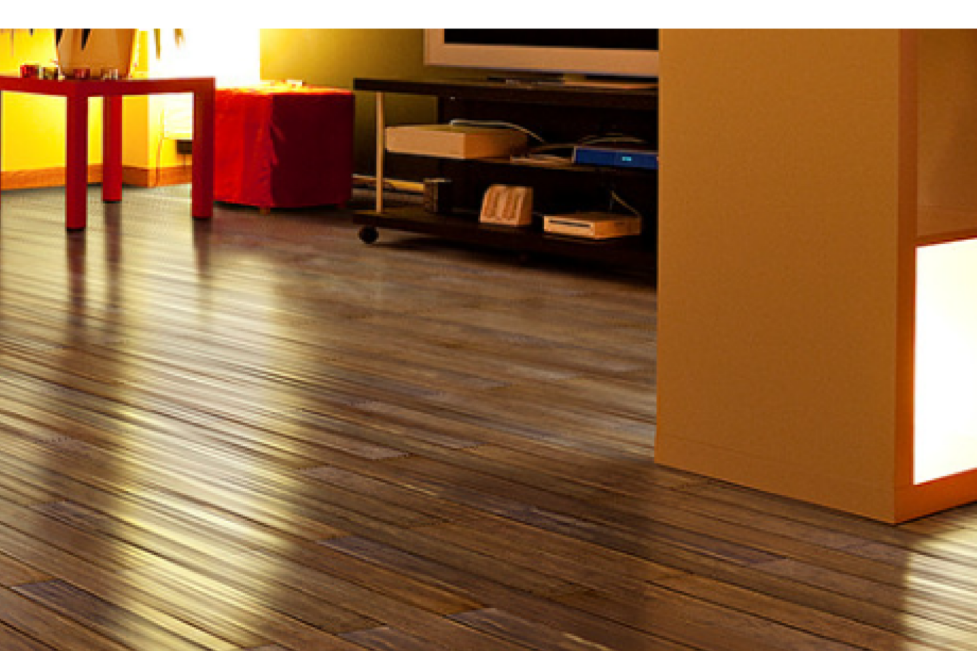 Guide to Choosing The Best Flooring For Your Home Cute Furniture