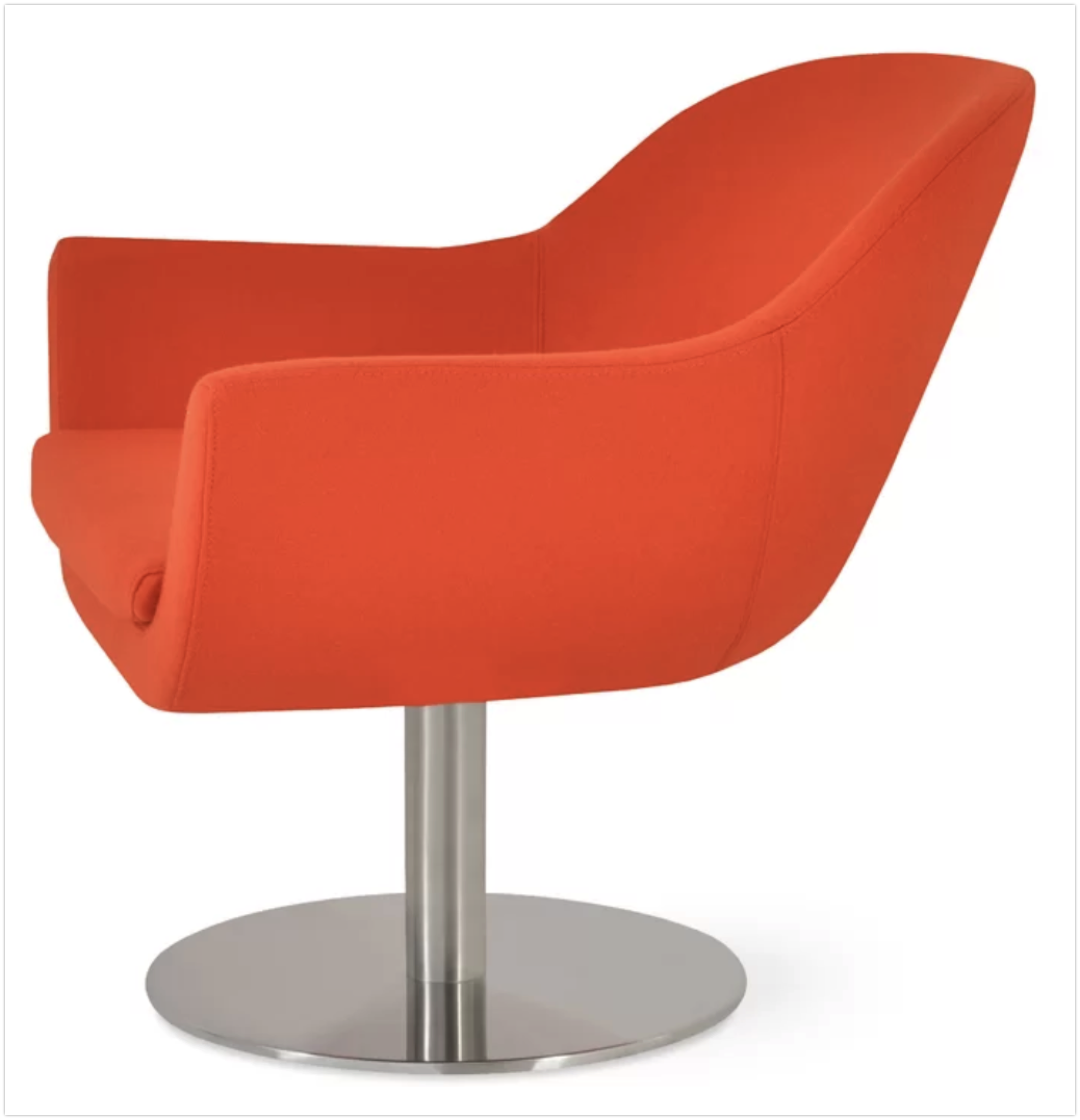sohoconcept-madison-swivel-lounge-chair