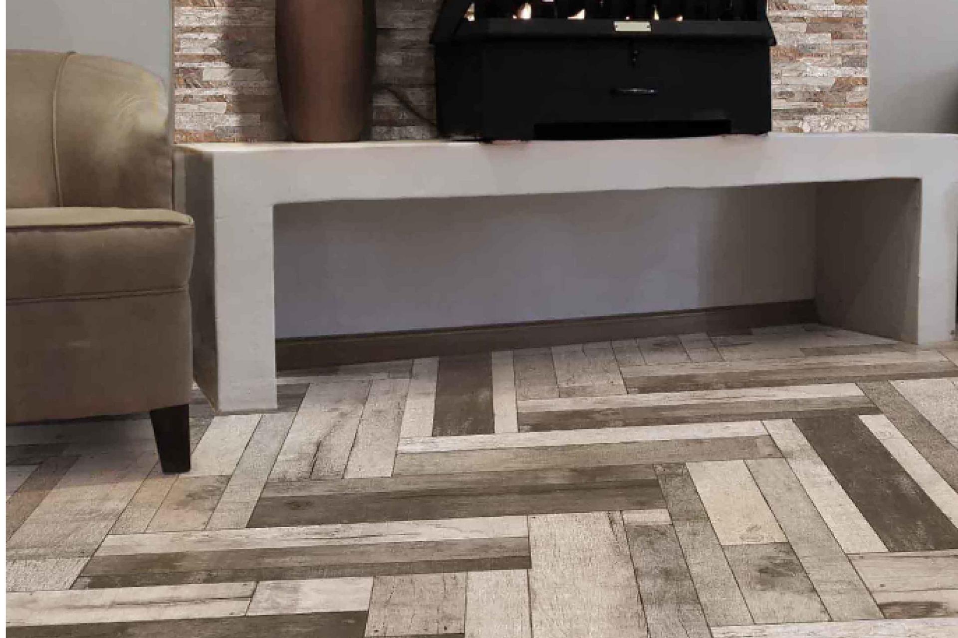 wood-tile-alike