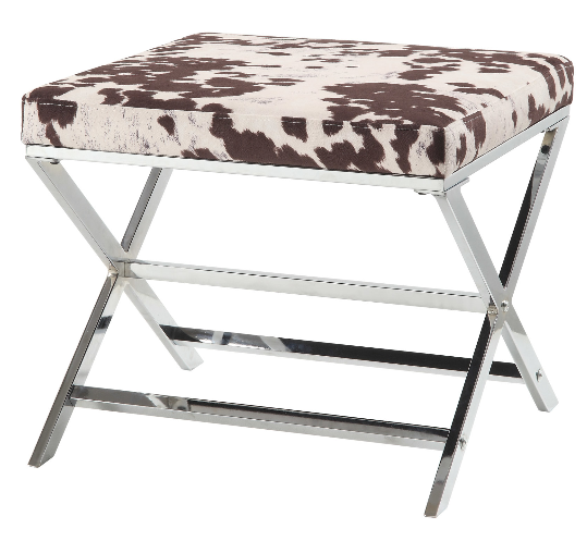 animal-print-x-base-ottoman