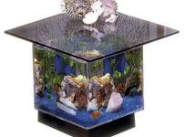aqua-coffee-table-aquarium-tank-by-midwest-tropical-fountain