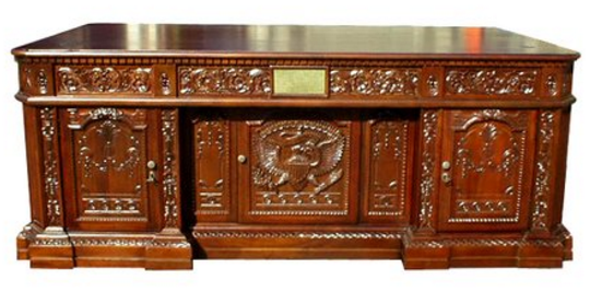 astoria-grand-fenagh-executive-desk