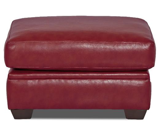 carleton-leather-ottoman