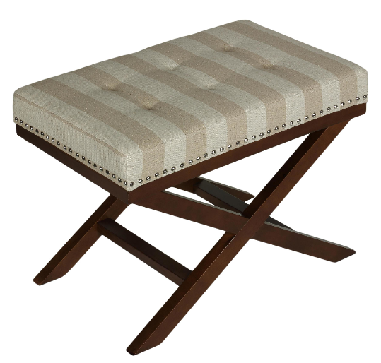 cortesi-home-kayla-bench-ottoman