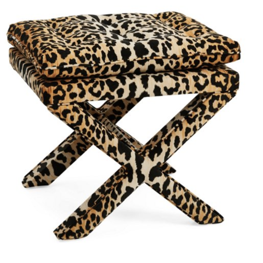 dalton-pillow-top-ottoman-leopard
