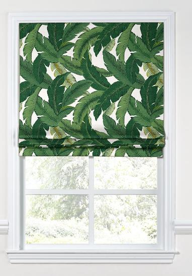 leah-leaf-flat-roman-shade
