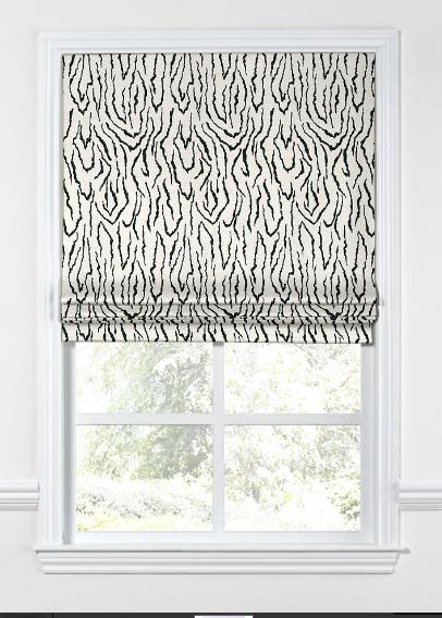 morrison-zebra-flat-roman-shade