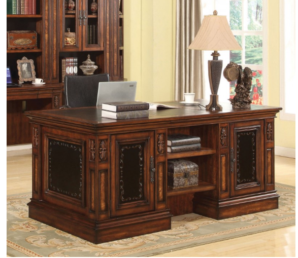 parker-house-leonardo-executive-desk