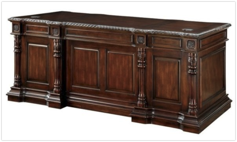 roosevelt-traditional-design-executive-office-desk