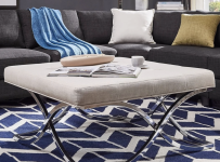 solene-x-base-square-ottoman-coffee-table