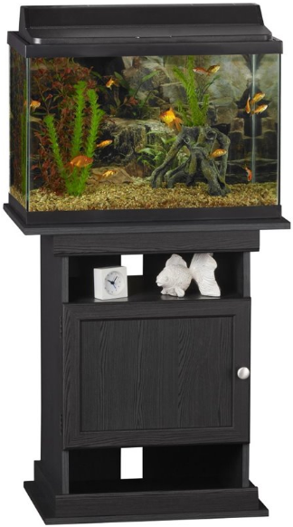 7 unique aquariums ideas for your home cute furniture