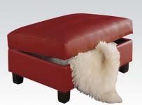 kiva-bonded-leather-storage-ottoman