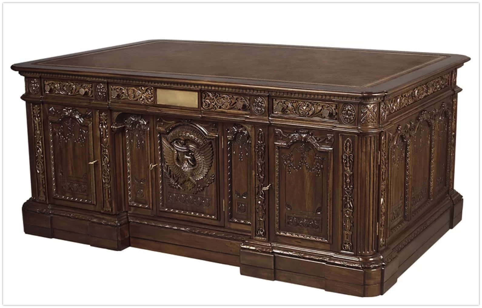 resolute-desk-replica