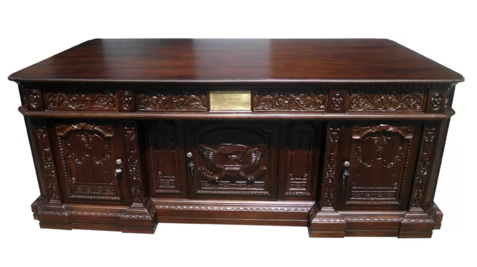 resolute-desk