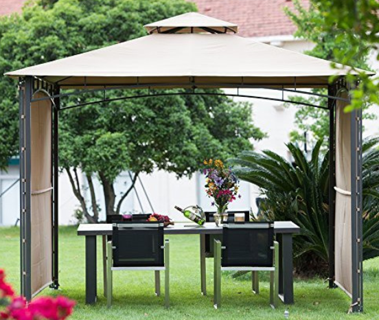 abba-patio-metal-portable-gazebo
